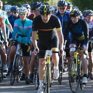 Evesham Cyclefest